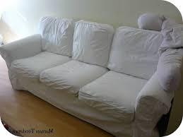 nettoyer un canape comment nettoyer un canapé en nubuck liée à nettoyer canape l 39