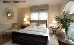 woodwork design for living room excellent woodwork design for