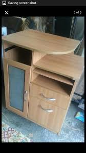 used kitchen cabinets pittsburgh new and used kitchen cabinets for sale in pittsburgh pa offerup