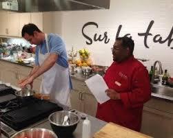 Sur La Table Boca Raton 62 Best Cooking Classes Images On Pinterest Cooking Classes