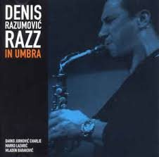 umbra photo album denis razumović razz in umbra cd album at discogs