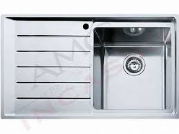 catalogo franke lavelli lavelli cucina franke acciaio 100 images casa moderna roma