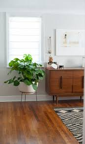 Mid Century Modern Baseboard Trim My 5 Best Vintage Finds And Tips What To Buy