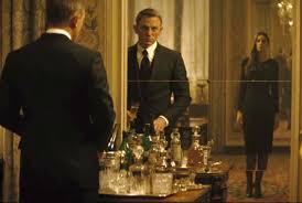 new james bond movie sets 2019 release date but not much else