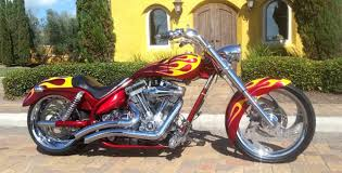 american ironhorse speedo motorcycles for sale