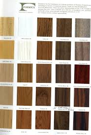 Formica Laminate Flooring Formica Laminate Beautiful Laminate Flooring Laminate Flooring In
