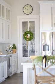 the kitchen design center 188 best kitchen inspo images on pinterest kitchen dream