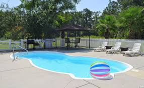listing 230 ashepoo creek dr myrtle beach sc mls 1717926