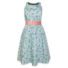 the co op dress shop is now online and we have found some great