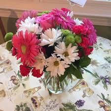 louisville florists nanz kraft florists 10 photos 11 reviews florists 2415 a