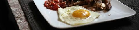 Best Breakfast Buffet In Dallas by Sunday Brunch Washington Dc Restaurants Opentable