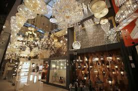 Lighting Stores Houston by Lighting Stores In Houston Texas Shasa Houston Galleria Studio