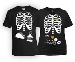 halloween pregnancy shirt maternity t shirt baby announcement