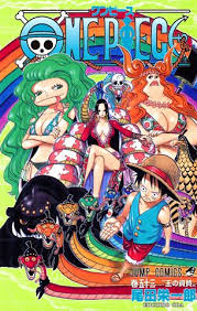 rahasia film one piece 9 best one piece images on pinterest comic books comics and one
