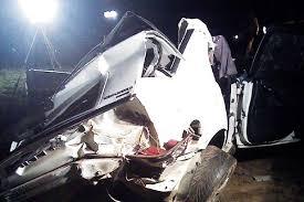 a car crash in rural australia what would you do 02 aug 2011