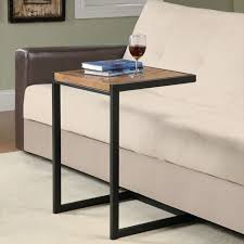 ikea sofa table sofa remarkable under sofa table couch tray table ikea end for