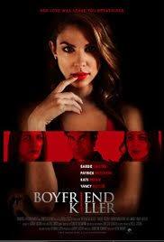 forgotten 2017 imdb boyfriend killer tv 2017 imdb