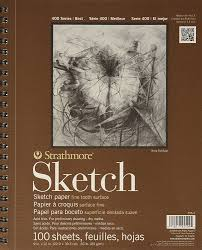 shop amazon com painting drawing u0026 art supplies art paper
