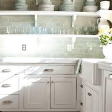 Best Sea Glass Kitchen Art Ideas Images On Pinterest Kitchen - Sea glass backsplash