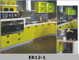 german kitchen cabinets autocad 2d drawings for kitchen cabinets