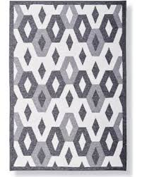 Frontgate Outdoor Rug Here S A Great Price On Pax Indoor Outdoor Rug By Martyn