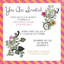 muslim wedding invitations luxury wedding invitation cards of muslim wedding invitation design