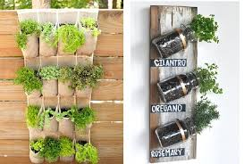indoor vertical garden bottle top vertical garden indoor vertical