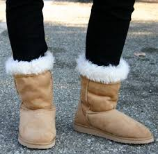 imitation ugg boots sale 326 best heels shoes images on shoes