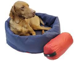 Igloo Dog Bed Large Dog Igloo Bed Noblecamper 2 In 1 Ultralight Travel Dog Bed