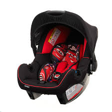 siege auto disney disney 0 infant car seat cars