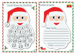 guide to finding a free christmas letter templatechristmas letter