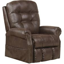 table and chair rentals utah catnapper lift chairs catnapper motion chairs and reclinersramsey