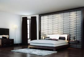 wallpaper for home interiors home design and interior ideas contemporary modern styles home