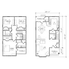 bi level floor plans outstanding small bi level house plans gallery best idea home