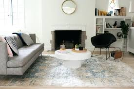 Quality Area Rugs Quality Area Rugs Qulity T N Quality Inexpensive Area Rugs