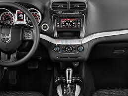 Dodge Journey 2016 - new journey for sale in jonesboro ar cavenaugh auto group