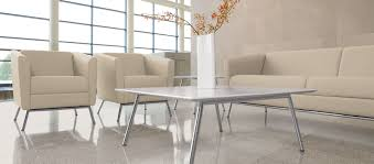 global furniture dining table global furniture group