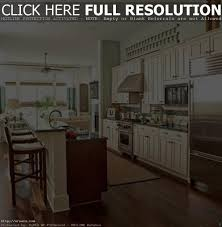 one wall kitchen designs with an island single wall kitchen layout with kitchen sink island via