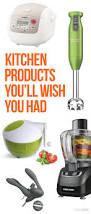 cool kitchen products you probably don u0027t need kitchens