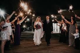 wedding planners atlanta wish upon a wedding wedding planners wedding and weddings