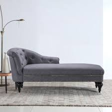 Rustic Chaise Lounge Chaise Lounge Chairs You U0027ll Love Wayfair
