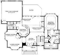 classic home floor plans american houses plans webbkyrkan com webbkyrkan com