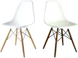 dining chairs plywood dining chair eames dining chair eames dsx