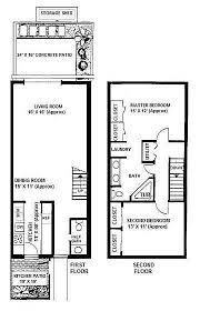laundry floor plan antique floor ls designs laundry room floor plans