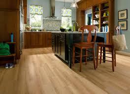 kitchen flooring ideas vinyl tiling a kitchen floor vinyl the clayton design easy