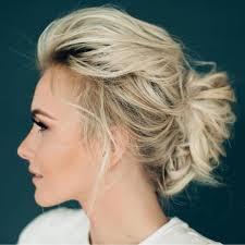 front poof hairstyles 25 gorgeous wedding updos 2018 hairstyle guru