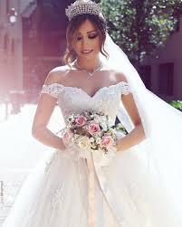 off shoulder wedding dresses you u0027ll love u2013 my wedding nigeria