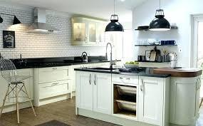small space kitchen design ideas kitchen designs ideas for small spaces small kitchen design photos