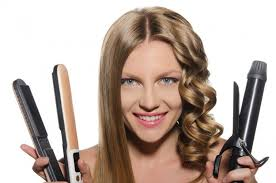 whats the best curling wands for short hair girls best curling iron for short hairs