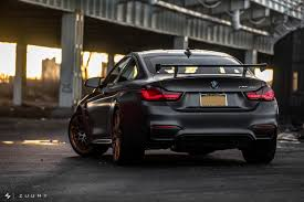 bmw m4 wallpaper your ridiculously awesome bmw m4 gts wallpaper is here